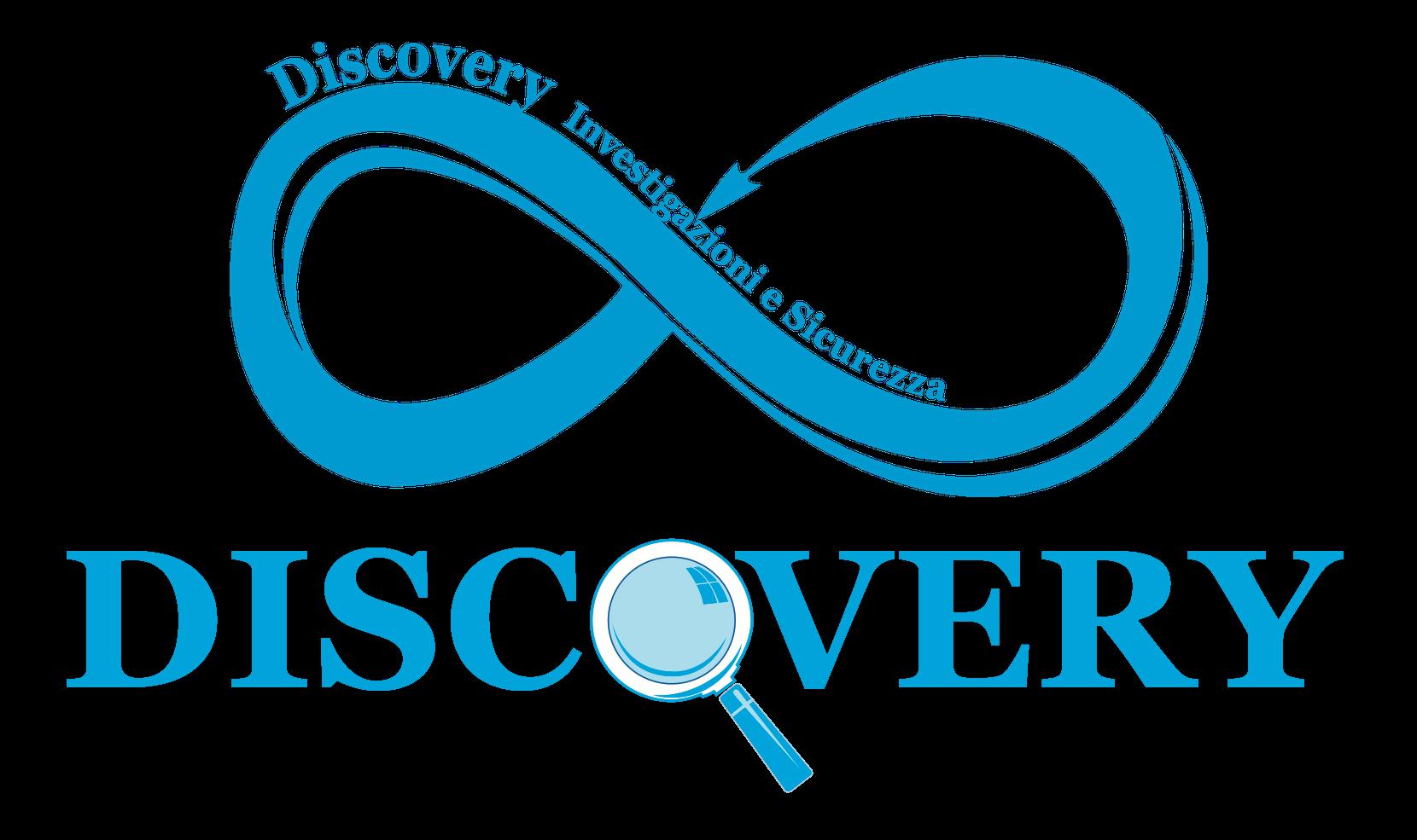 Investigazioni Discovery
